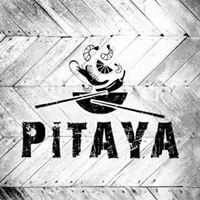 Photo Pitaya Bayonne