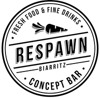 Photo Le Respawn