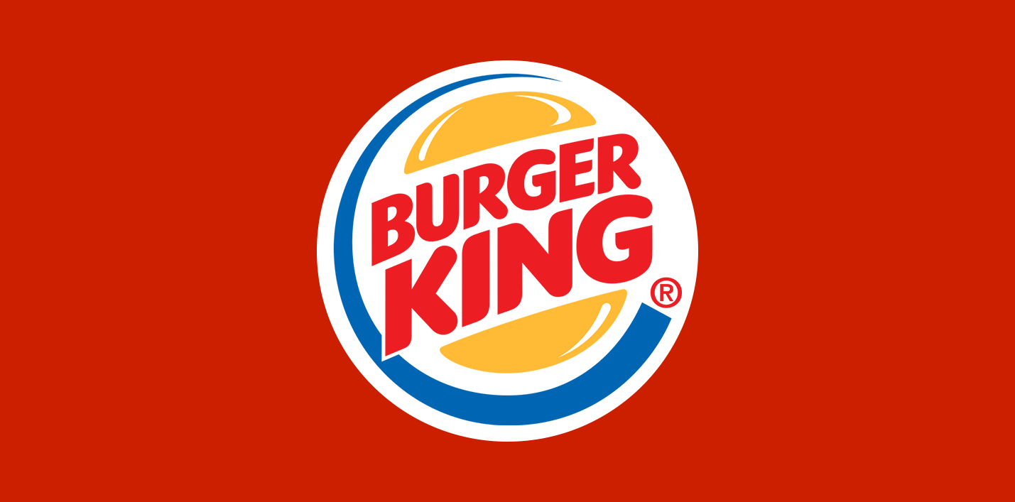 Photo principale BURGER KING