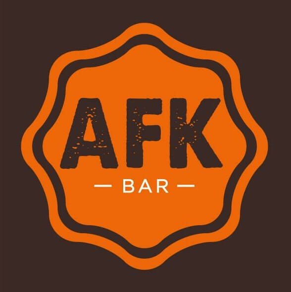 Photo AFK BAR