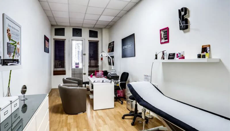 Photo EstheClinic