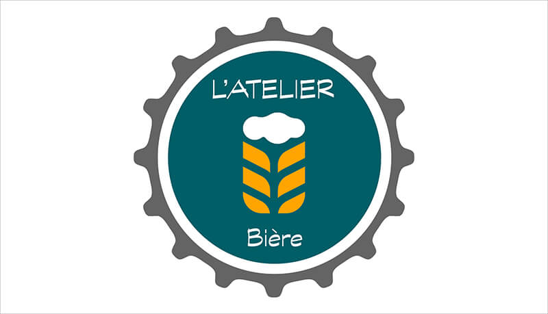 Photo L'atelier Bière