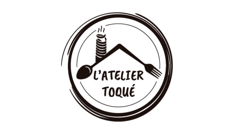 Photo Atelier Toqué