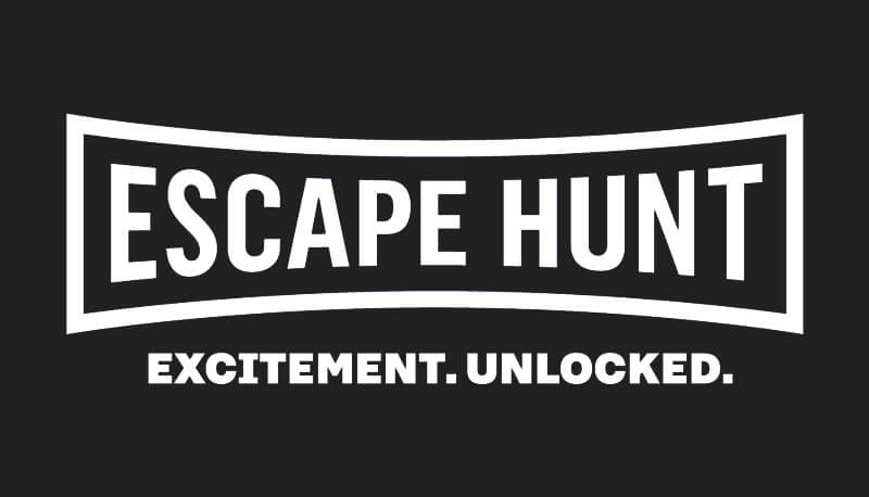 Photo Escape Hunt