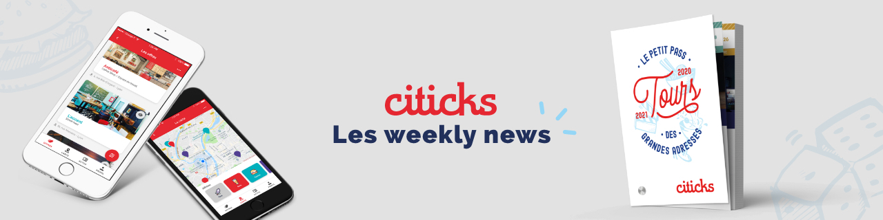 image La Weekly News - Tours